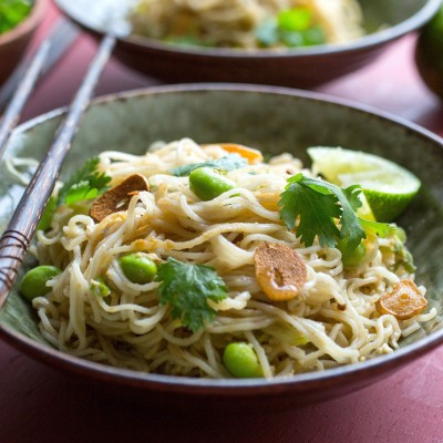 pan-fried-noodles